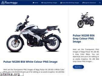 besthappybirthdayimages.com