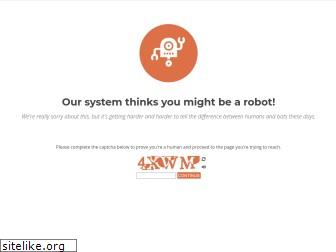 bestreviews2017.com