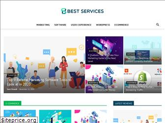 bestservices.reviews