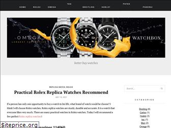 betterbuywatches.com