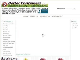 bettercontainers.com