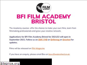 bfifab.org.uk