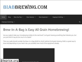 biabbrewing.com