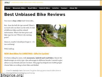 bicycle-guider.com