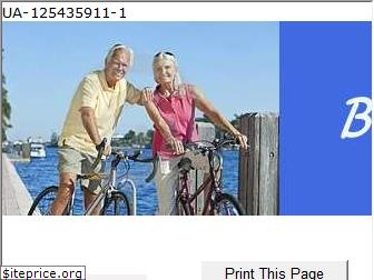 bicycle-riding-for-boomers.com