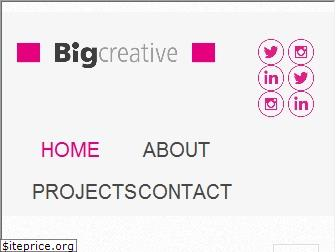 bigcreative.co.uk