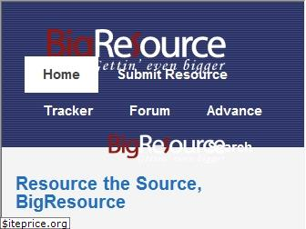 bigresource.com