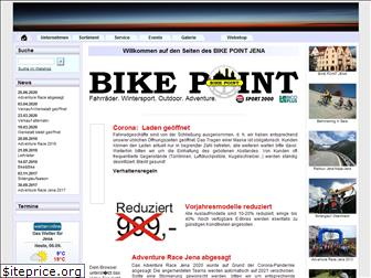 bike-point-jena.de