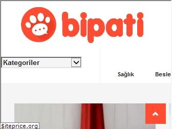 bipati.co