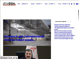 birgun.net