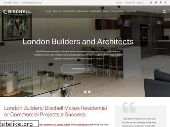 www.bischell.co.uk website price