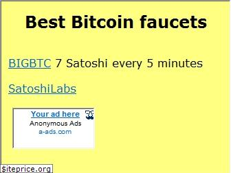 bitcoinfaucets.neocities.org