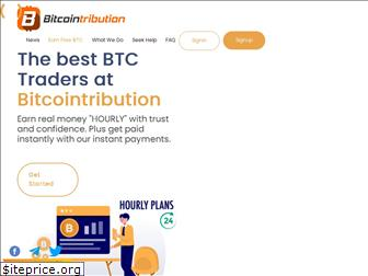 bitcointribution.com