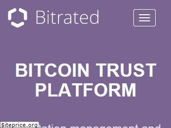 bitrated.com