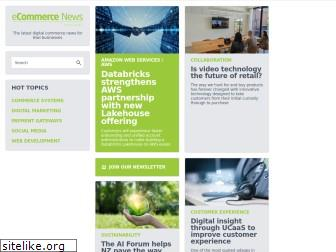 bizedge.co.nz