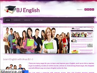 bjeng.weebly.com