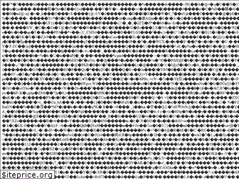 blessedlearners.com