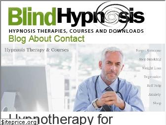blindhypnosis.com