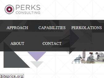 blog.perksconsulting.com