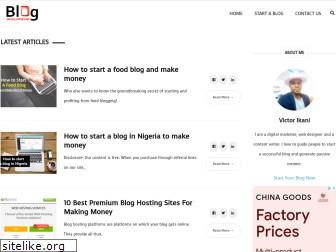 blogdevelopers.org