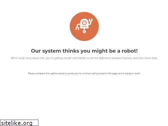 bloggerwithacause.com
