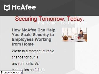 blogs.mcafee.com