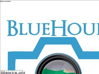 bluehourboston.com