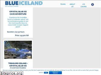 blueiceland.is
