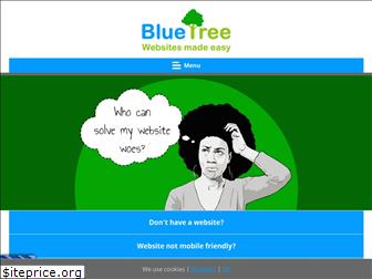 bluetree.co.uk