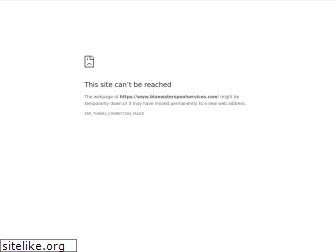 bluewaterspoolservices.com