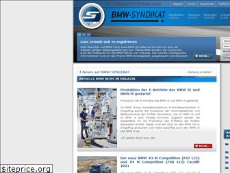 bmw-syndikat.de