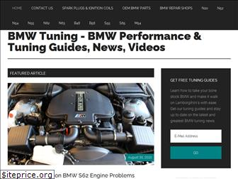 bmwn54tuners.com