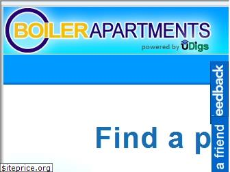 boilerapartments.com