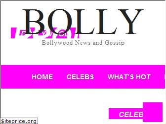 bolly.page