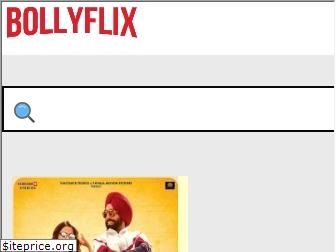 www.bollyflixhd.xyz website price
