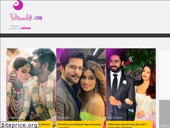 bollywoodlife.com