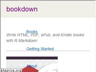 bookdown.org