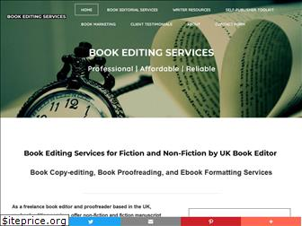 bookeditingservices.co.uk