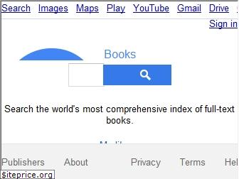 books.google.co.uk