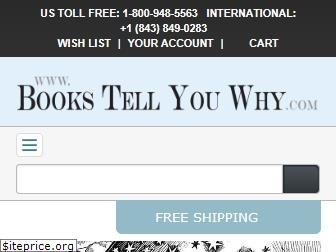 bookstellyouwhy.com