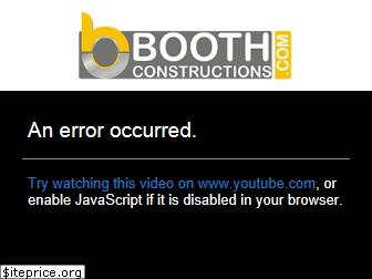 boothconstructions.com