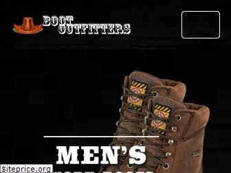 bootoutfitters.com