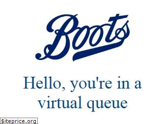boots.ie