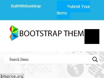 bootstrapthemes.co