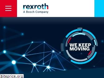 boschrexroth-us.com