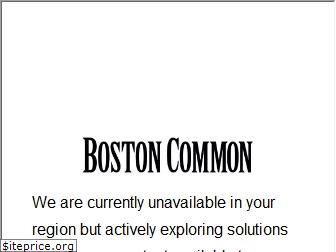bostoncommon-magazine.com