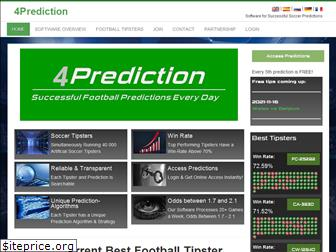 botprediction.com