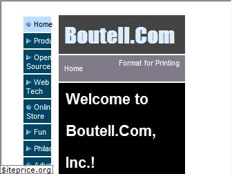 boutell.com