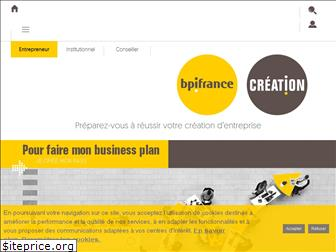 bpifrance-creation.fr