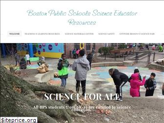 bpsscience.weebly.com